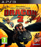How To Train Your Dragon 2 for PS3