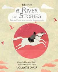 A River of Stories: Volume 3