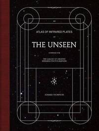 The Unseen by Edward Thompson