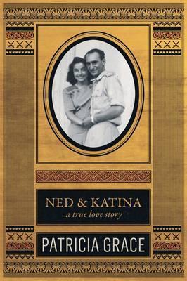 Ned and Katina image