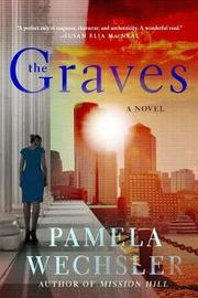 The Graves by Pamela Wechsler image