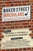 Baker Street Irregulars by Mike Strauss