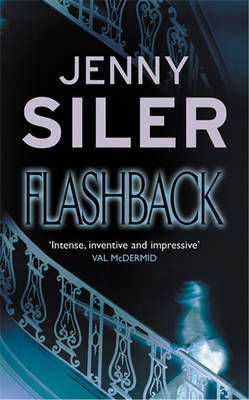 Flashback by Jenny Siler