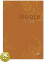 Billy Wilder (5 Disc Box Set) on DVD