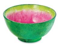 Mindware Create: Paint Your Own - Porcelain Bowls image