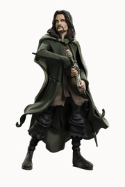 The Lord of the Rings: Mini Epics - Aragorn