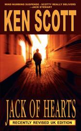 Jack of Hearts by Ken Scott image