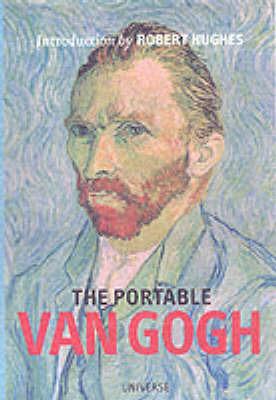 The Portable Van Gogh image