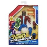 Avengers Super Hero Mashers - Star-Lord