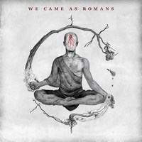We Came As Romans by We Came as Romans