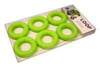 Zitos: Contento Loop Trivets Set - (Assorted Colour) image