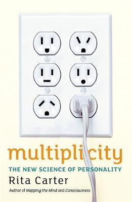 Multiplicity by Rita Carter