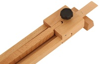 Winsor & Newton: Ribble Table Easel