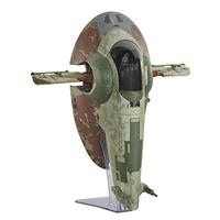 Star Wars: Boba Fett's Slave I - Vehicle