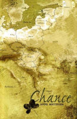 Chance by Anne Mekitosh
