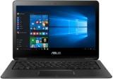 """13.3"""" Asus VivoBook Flip Intel i5 Laptop"""