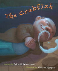 Crabfish image