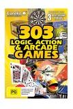 Eureka 303 Logic, Action & Arcade Games for PC Games