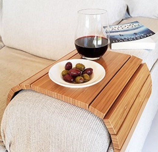 Fantastic Slinky Sofa Table At Mighty Ape Australia Cjindustries Chair Design For Home Cjindustriesco
