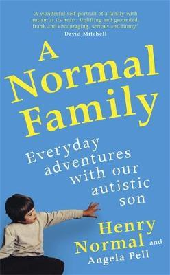 A Normal Family by Henry Normal image