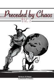 ...Preceded by Chaos by M Wheeler image