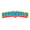 HeroWorld