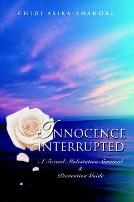 Innocence Interrupted by Chidi Asika-Enahoro image