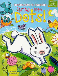 Spring Into Dots! image