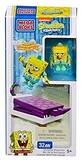 Mega Bloks SpongeBob Squarepants: SpongeBob Wacky Pack