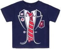 AC/DC Angus Kids T-Shirt (3T)