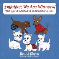 Together, We Are Winners! by Renna Ebron image