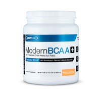USP Labs: Modern BCAA+ - Mango Orange (546g)