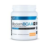 USP Labs: Modern BCAA+ - Mango Orange (546g)