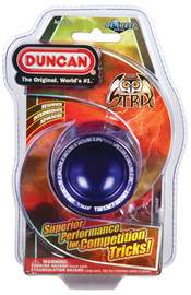 Duncan: Strix Performance Yo-Yo - Assorted Colours