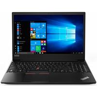 """Lenovo ThinkPad 15.6"""" E580 Notebook"""
