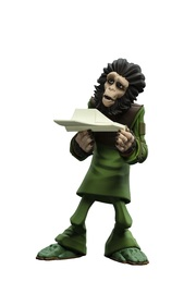 Planet of the Apes: Mini Epics - Cornelius