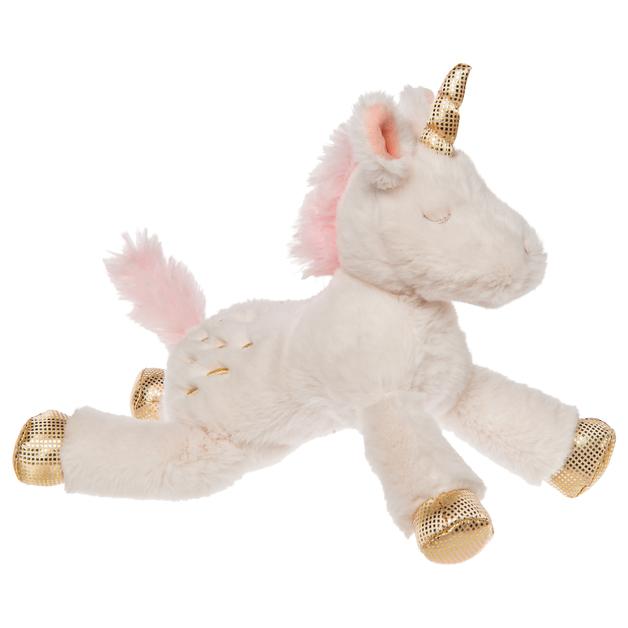 Mary Meyer: Twilight Baby Unicorn Soft Toy
