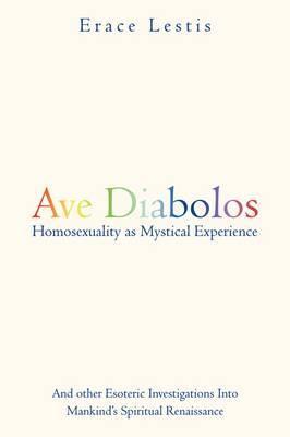 Ave Diabolos by Erace Lestis image
