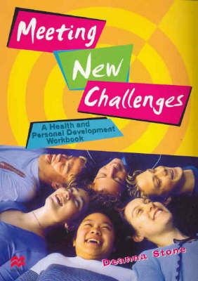 Meeting New Challenges image