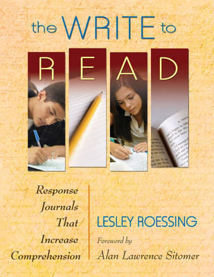 The Write to Read