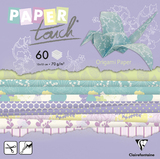 Origami Pack Summer Garden - 15x15cm