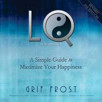 Lq (Life Quality) by Grif Frost