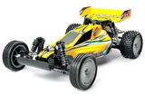 Tamiya 1/10 RC Sand Viper DT-02