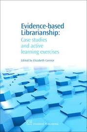Evidence-Based Librarianship