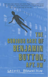 The Curious Case of Benjamin Button, Apt.3W by Gabriel Brownstein image