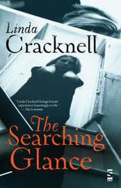 The Searching Glance by Linda Cracknell image