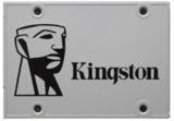120GB Kingston SSDNow UV400 SSD