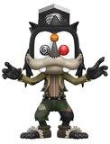 Kingdom Hearts - Goofy (Halloween Ver.) Pop! Vinyl Figure (LIMIT - ONE PER CUSTOMER)