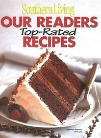 Southern Living Readers Top Rated Recipe by J Gentry image