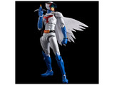 Fighting Gear - Gatchaman G1 Action Figure